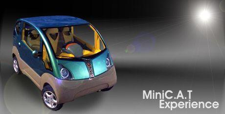 compressed-air-car.jpg