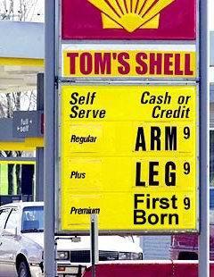 gasprices1.jpg