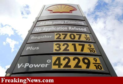 gasprices2.jpg