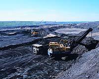 alberta-oil-sands-field-bg.jpg