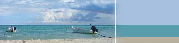 beachboat_bluegreen.jpg