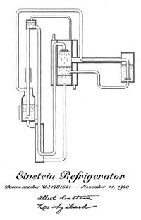 200px-einstein_refrigerator.png