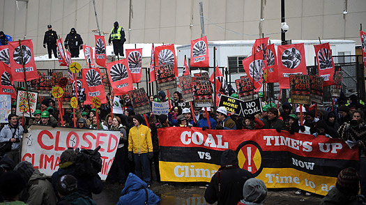 coal_protest_0302.jpg