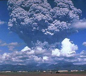 285px-pinatubo_ash_plume_910612.jpg