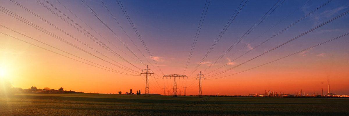 Community Energy Systems
